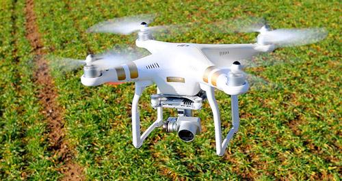 servizi-professionali-con-droni