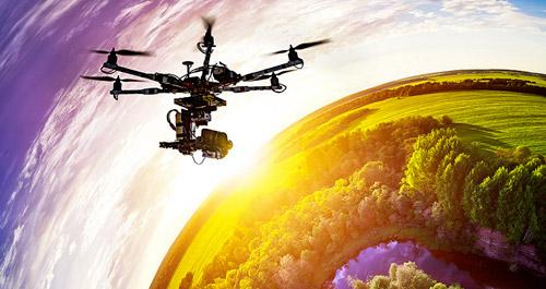 tecnologia-droni